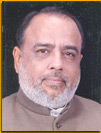 Mr. Hari Shankar Gupta