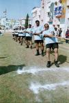 19th Senior National Tug-of-War Championships